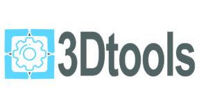 3Dtools