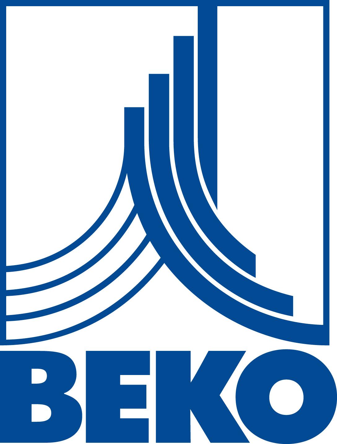 BEKO_logo_imagelibrary_2019