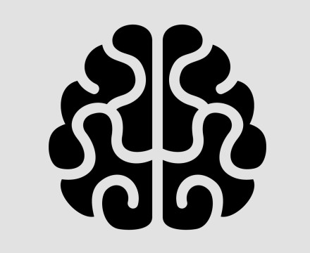 BRAIN2_stage_stage_image_small_v2-1