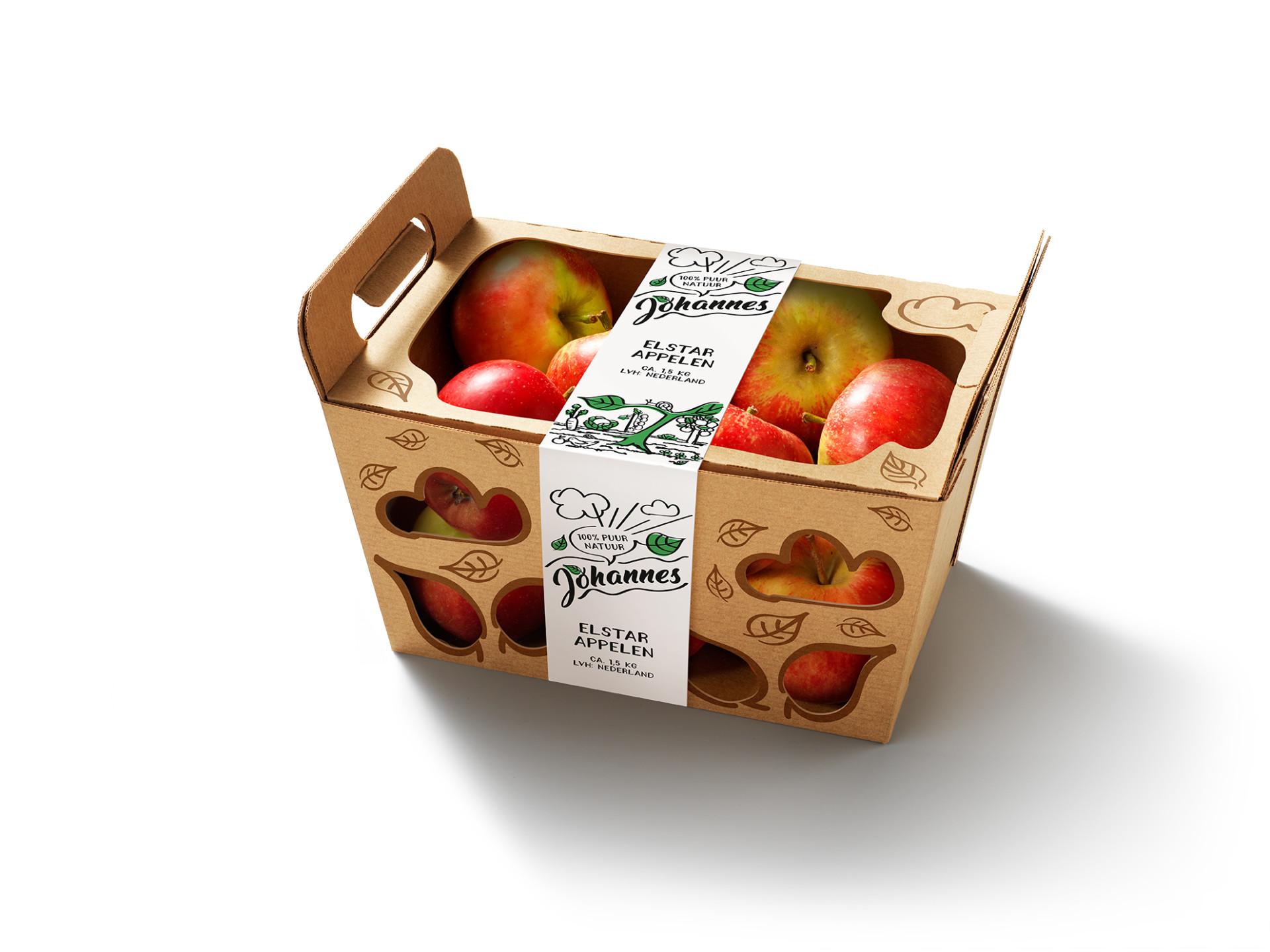 Carton-tray-packaged-apples-0E0AF63752-1