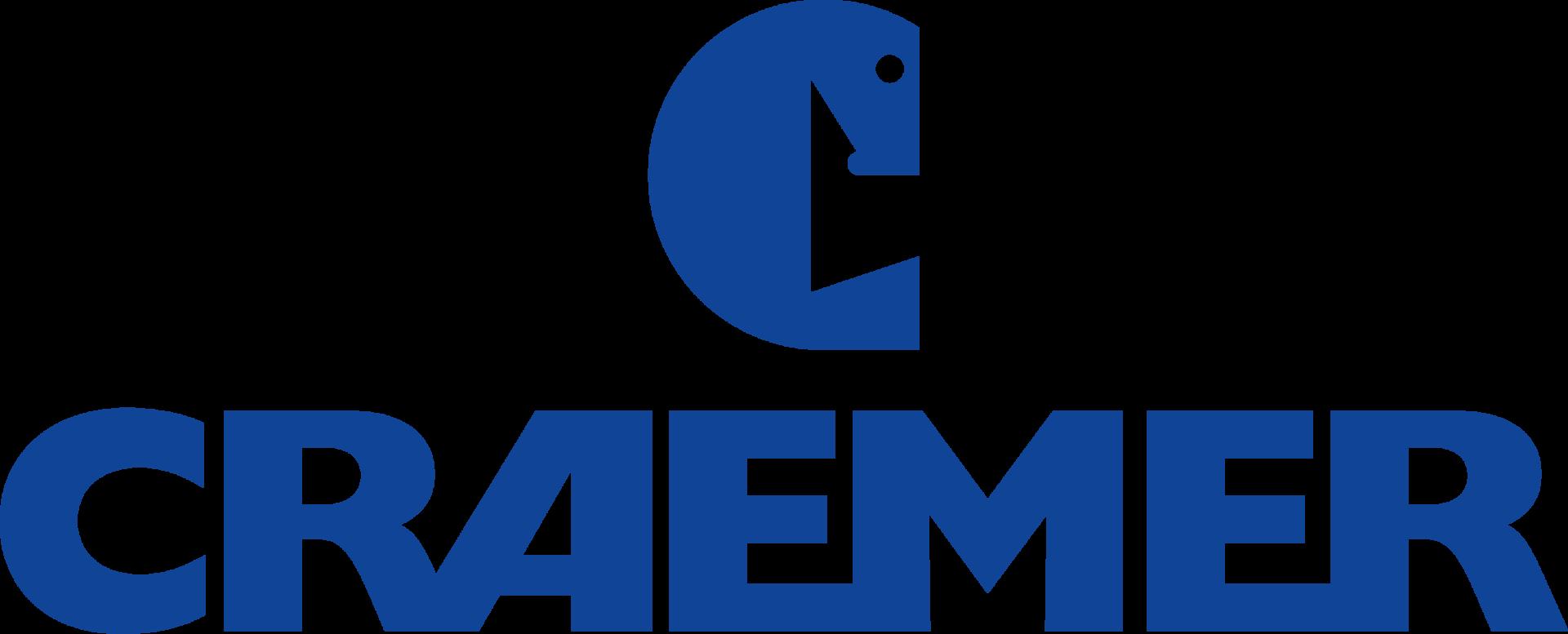 Craemer-Logo-HKS42
