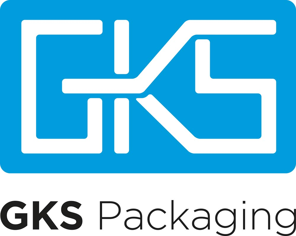 GKS-Packaging-logo-2019-2