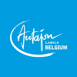 Autajon Labels Belgium
