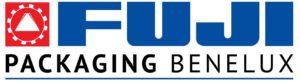 Fuji Packaging Benelux