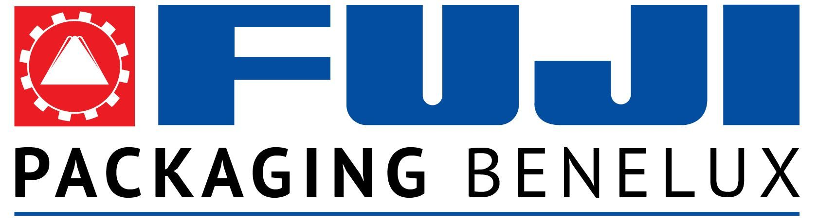 Fuji Packaging Benelux