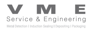 VME SERVICE  & ENGINEERING