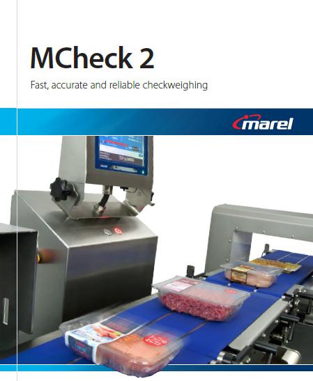 MCheck