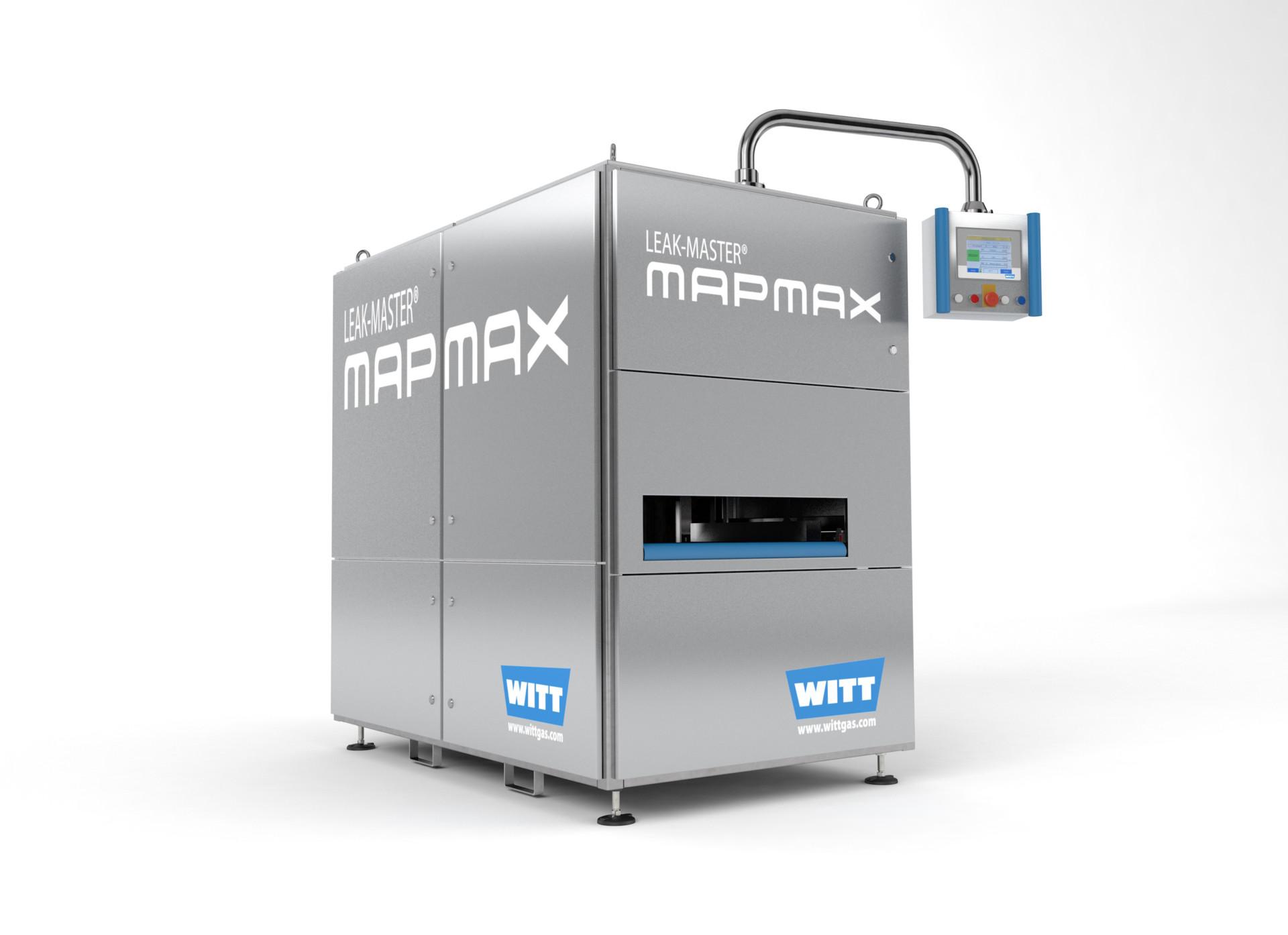 MapMax_final_01-2