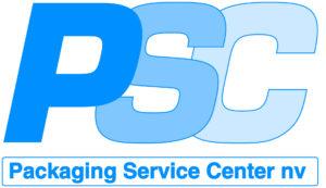 Packaging Service Center nv
