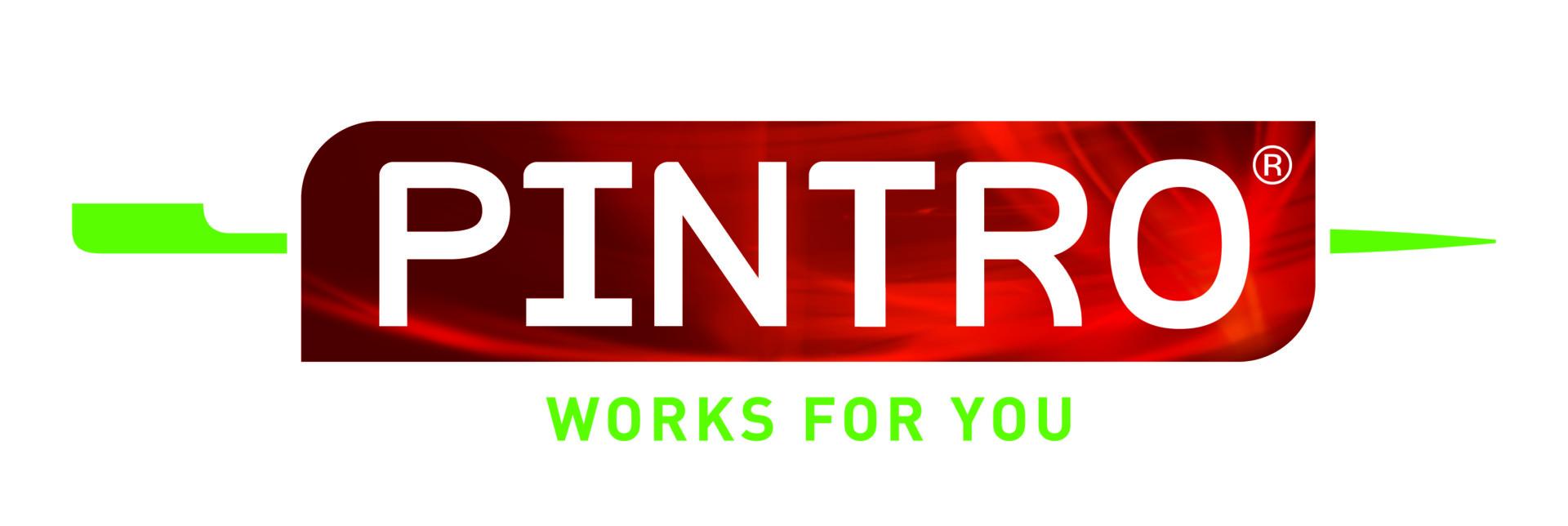 Pintro-logo-wfy-01-50a201-1