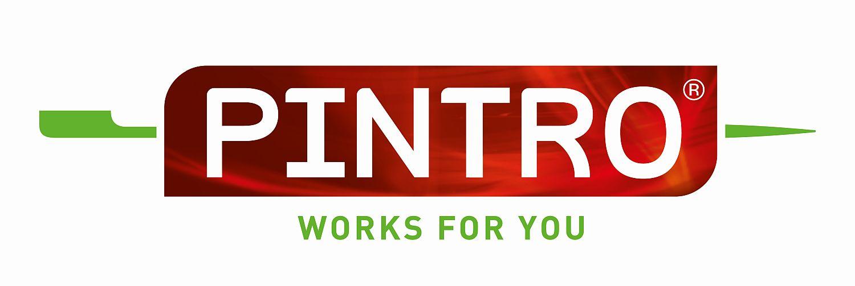 Pintro-logo-wfy-01-f21f01-1
