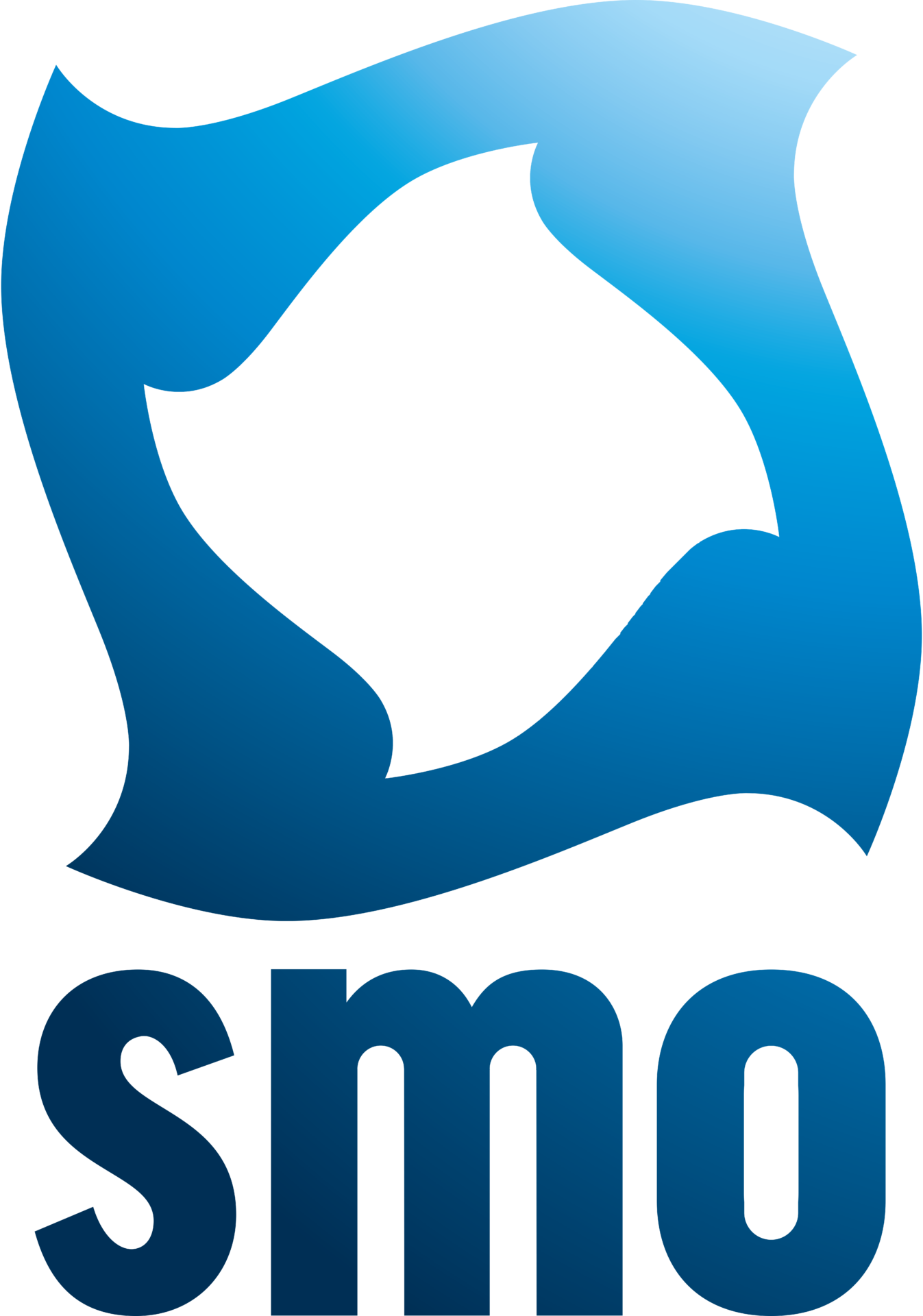 SMO-logo-png-10