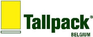 Tallpack International bv
