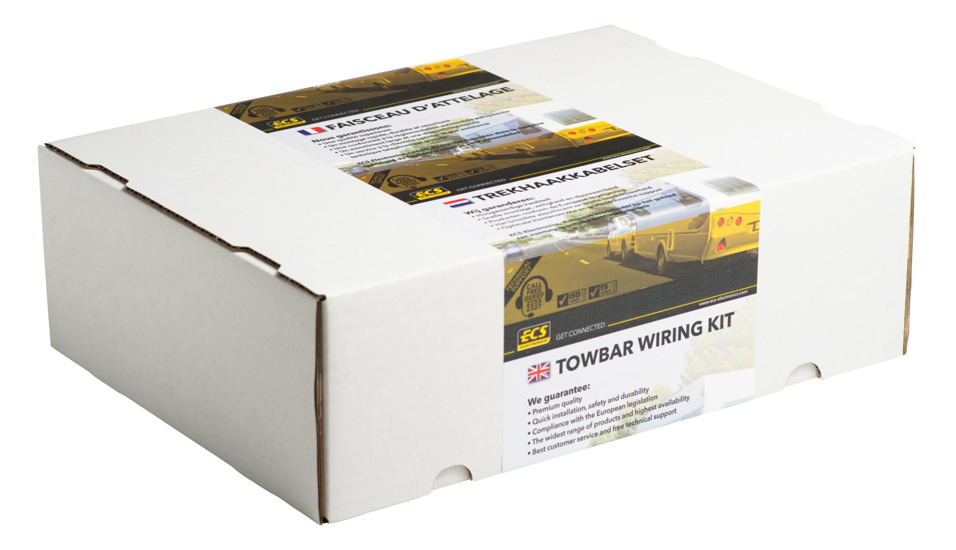 Towbar-wiring-kit-e-commerce-0035d5-1