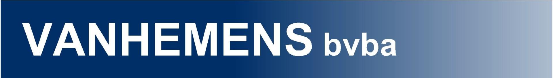 Vanhemens-bvba-logo-2Mb