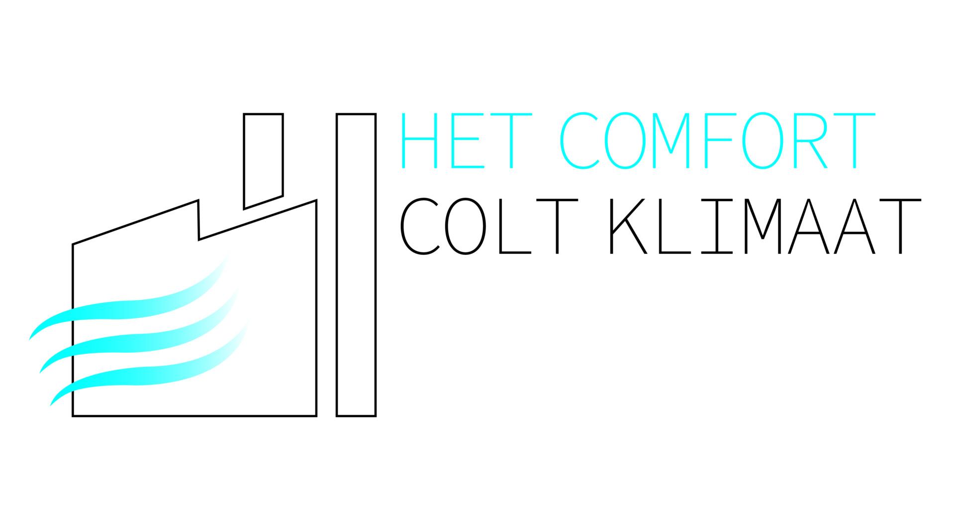 comfort-Colt-klimaat-CMYK-BE-NL-2