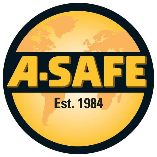 csm_Logo-A-safe-51eb7a_1cdb65e5a3