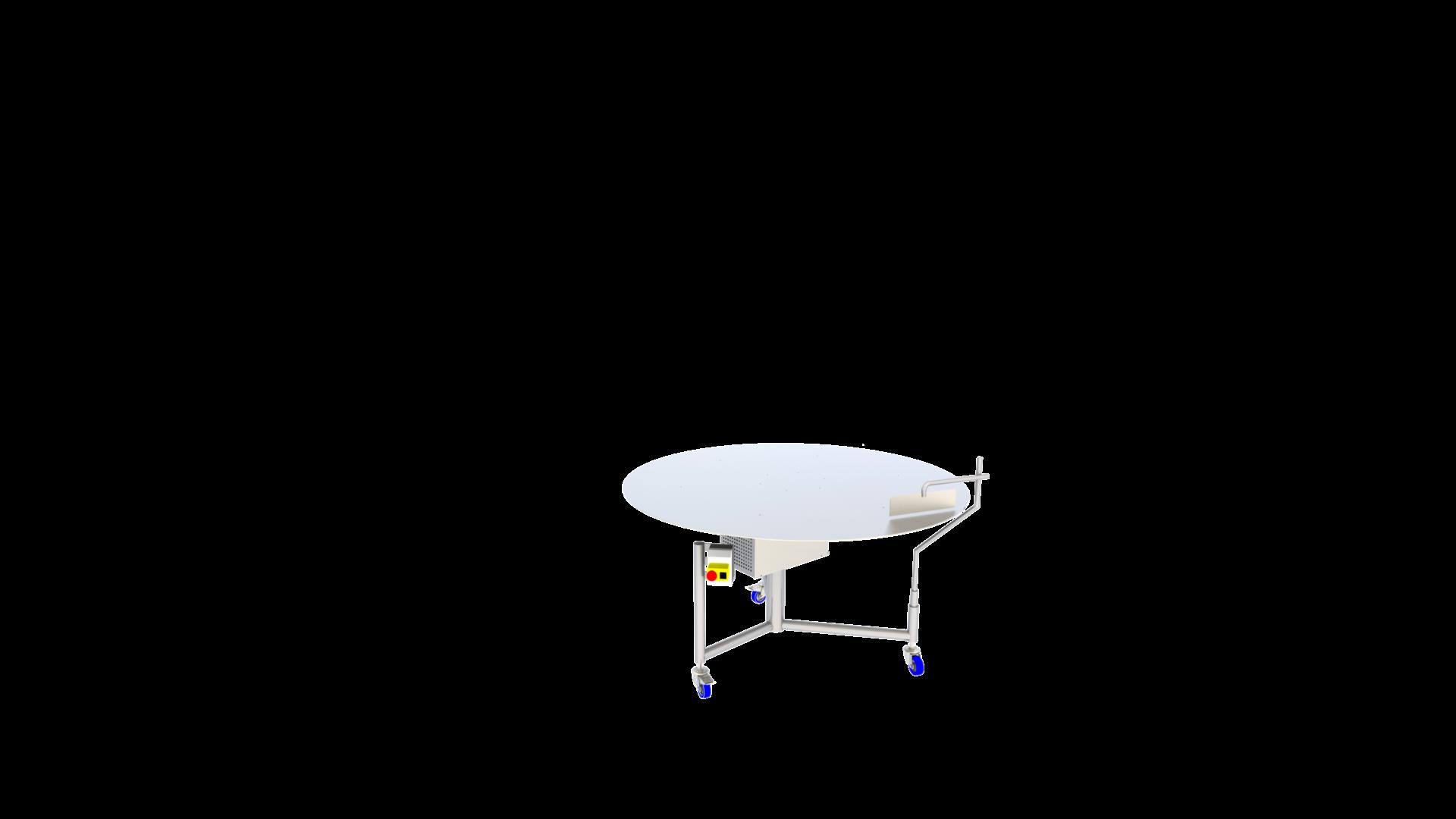 draaitafel-2