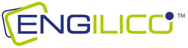 engilico-RGB_600px