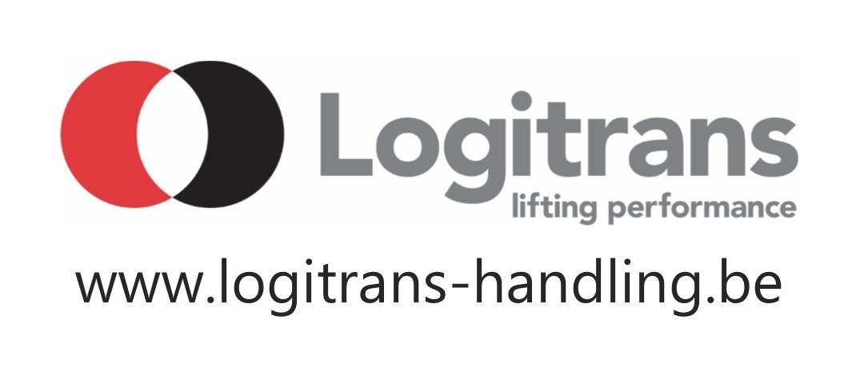 logo-Logitrans_Empack