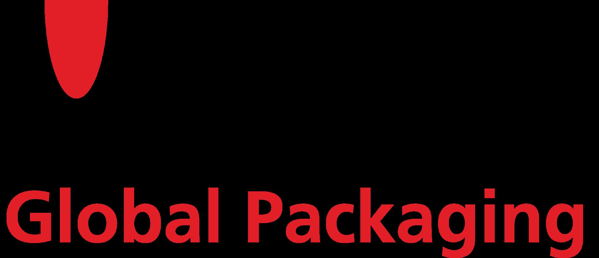 logo_con_slogan-002
