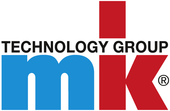 mk-Technology-Group-Logo-RGB-gro-1-1