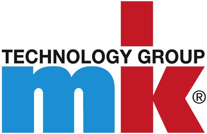 mk-Technology-Group-Logo-RGB-gro-463f46-1