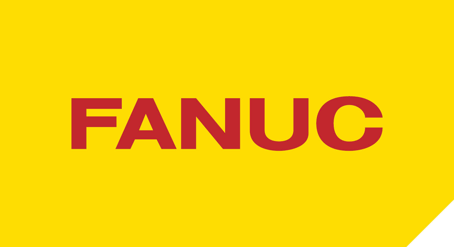 FANUC-Logo_Yellow-BG_4C_600dpi