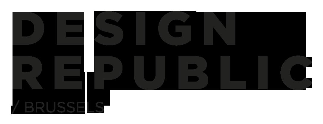 DesignRepublic1