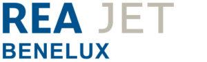 Rea Jet Benelux