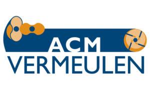 ACM Vermeulen bvba