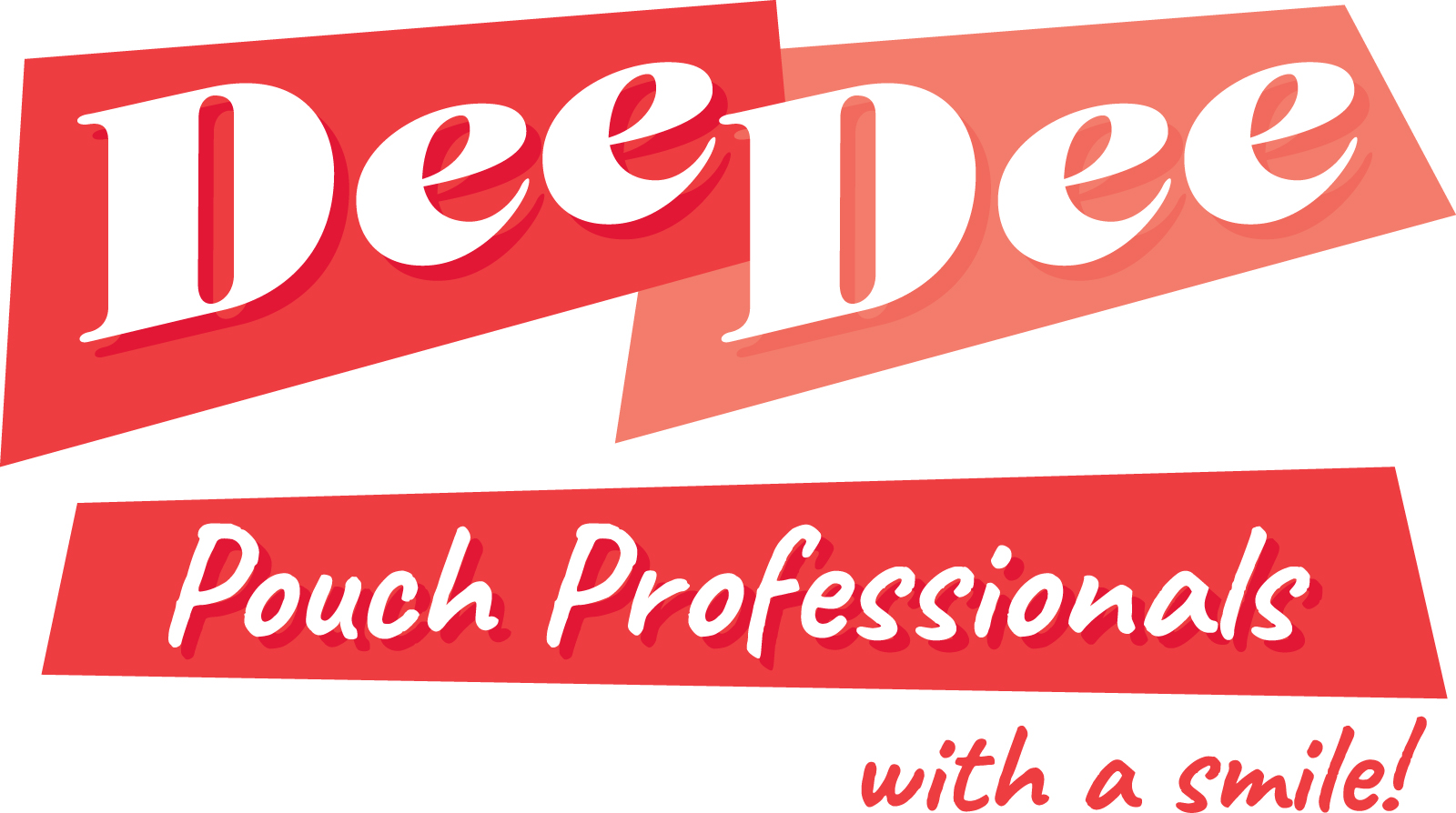 DeeDee Pouch Professionals