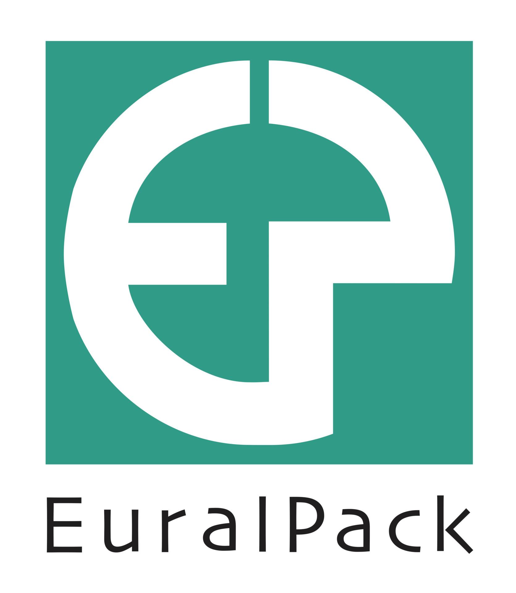 EuralPack nv