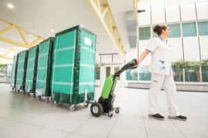 Hospitals (8)