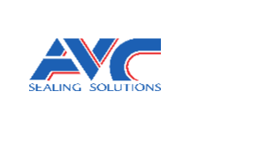 AVC Sealing Solutions bv