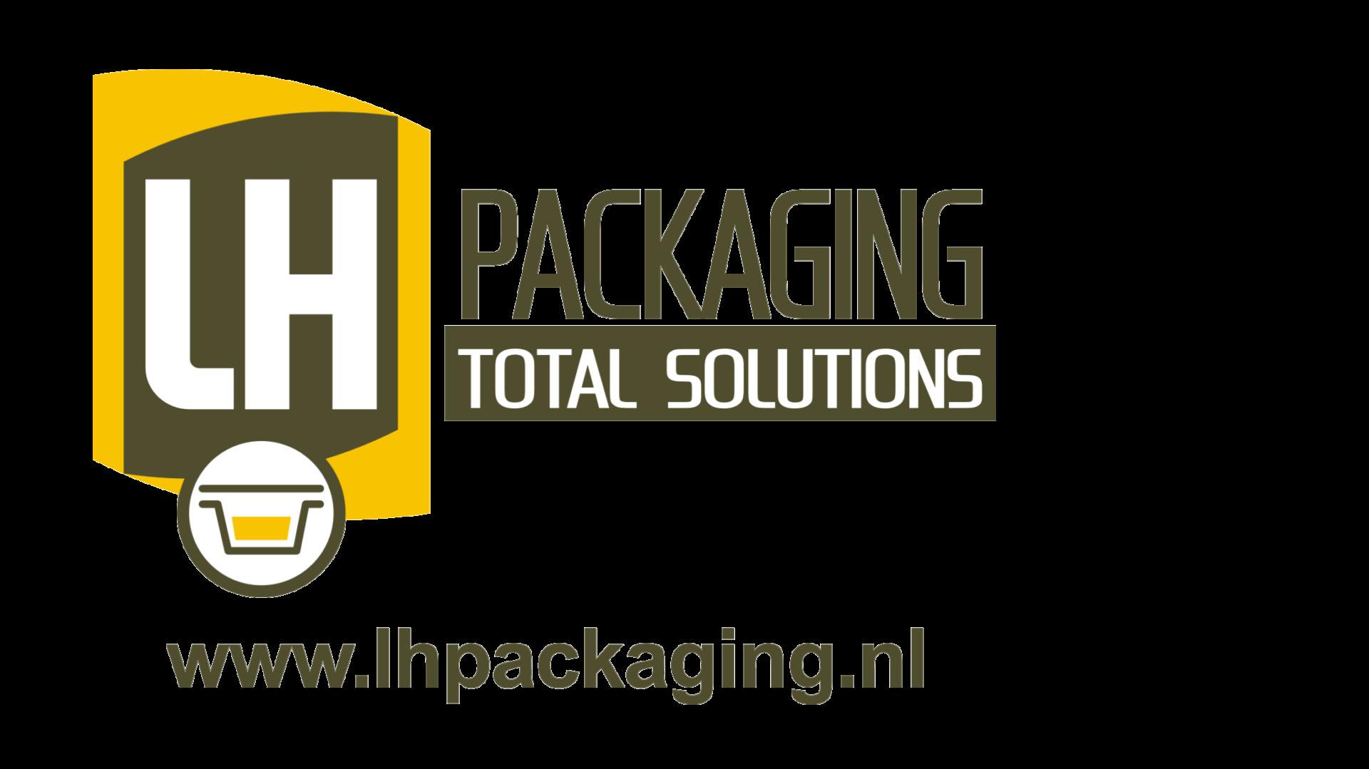 LH Packaging bv