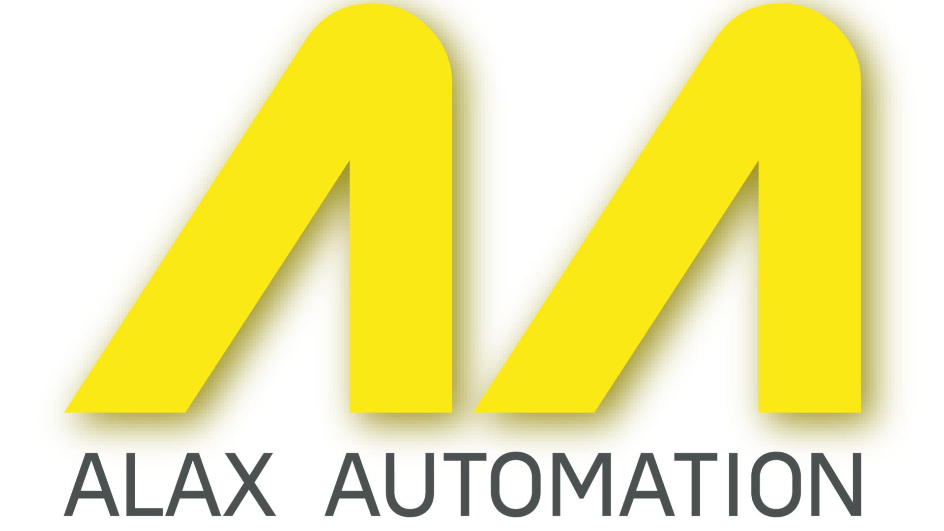 Alax Automation