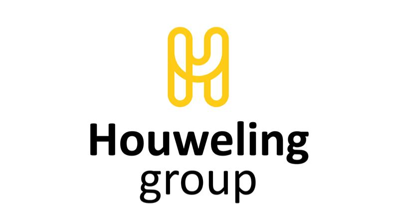 Houweling Group