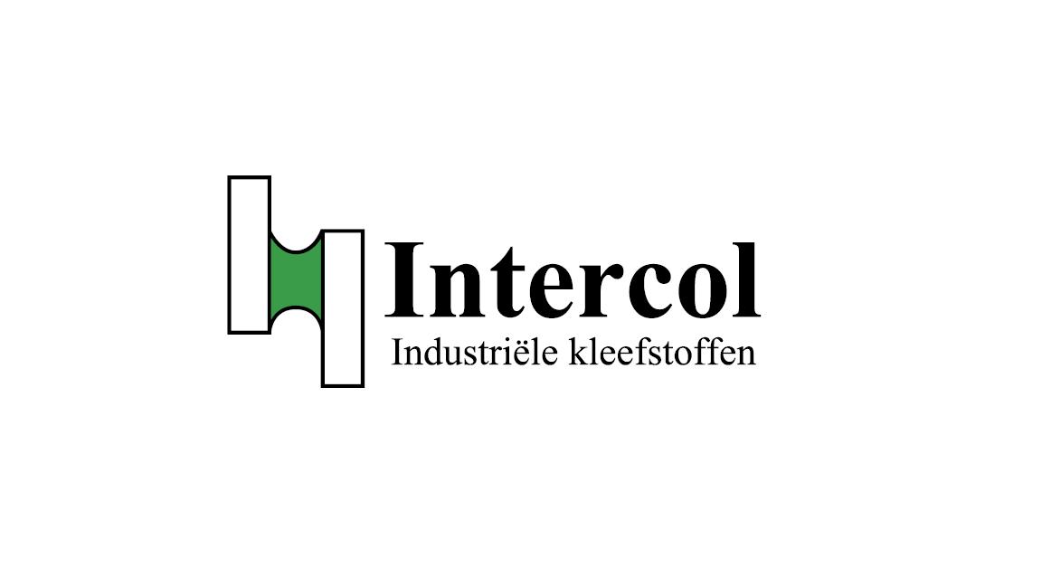 Intercol BV
