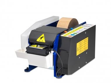 Paper tape dispenser LAPOMATIC