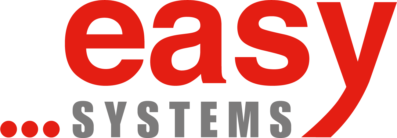 Easy Systems bvba