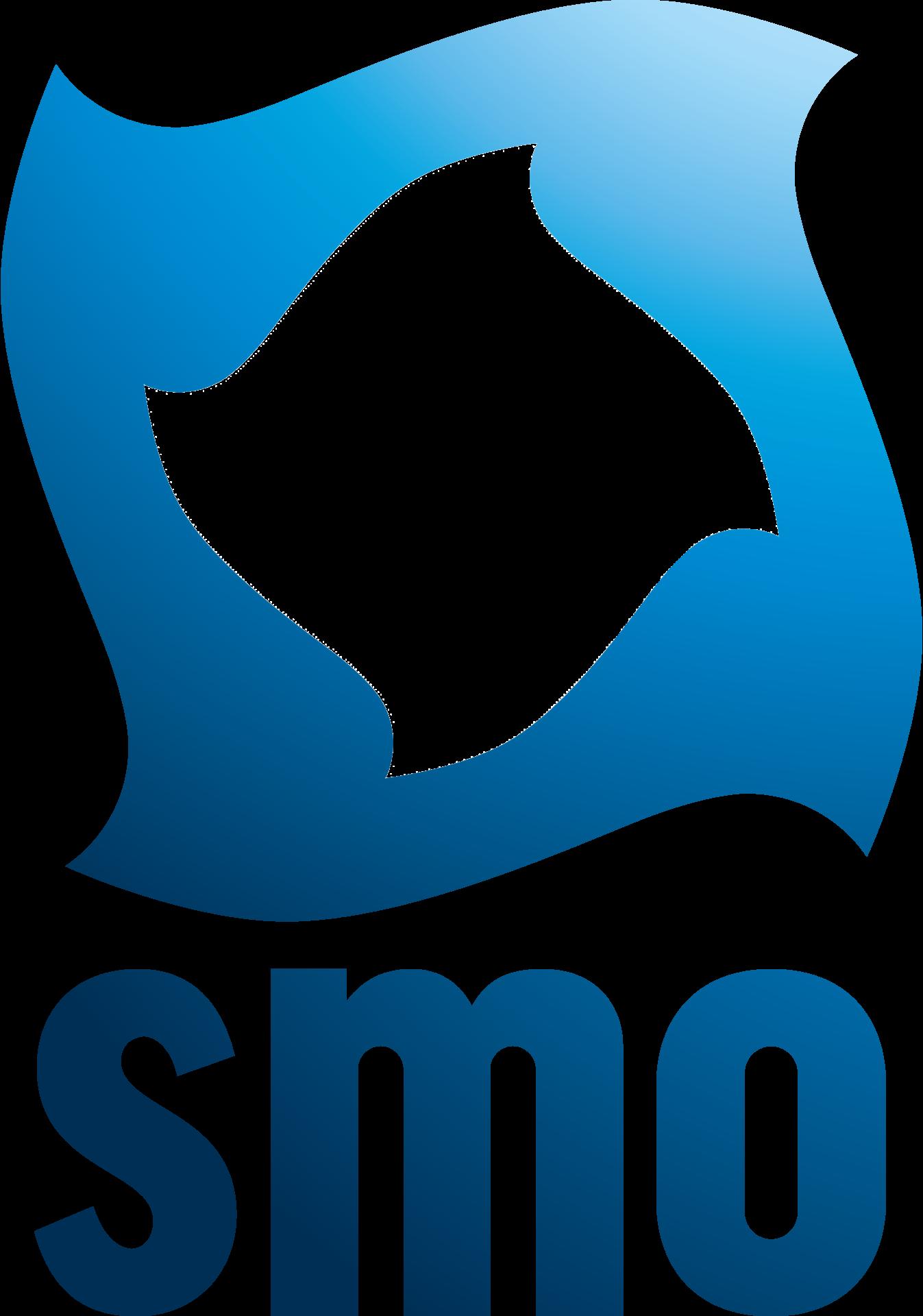SMO Machines sur mésure