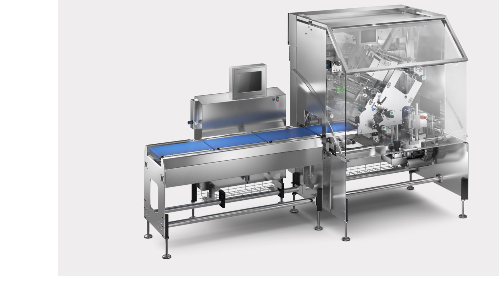 The Game Changer : La solution Linerless CleanCut®