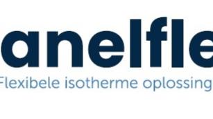 Panelflex