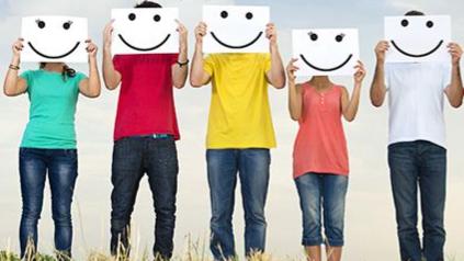 Gezocht: Sales talent voor de customer service