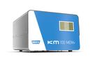 Gas mixer KM100-3MEM+, het beste van 2 werelden