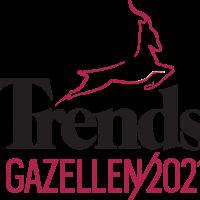TrendsGazellen